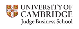 Cambridge - Judge Business School