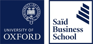 Oxford - Said Business School