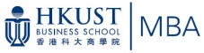Hong Kong University of Science & Technology Business School