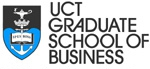 University of Cape Town, Graduate School of Business