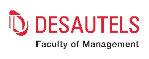 Desautels Faculty of Management � McGill University