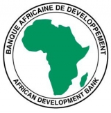 African Development Bank Group
