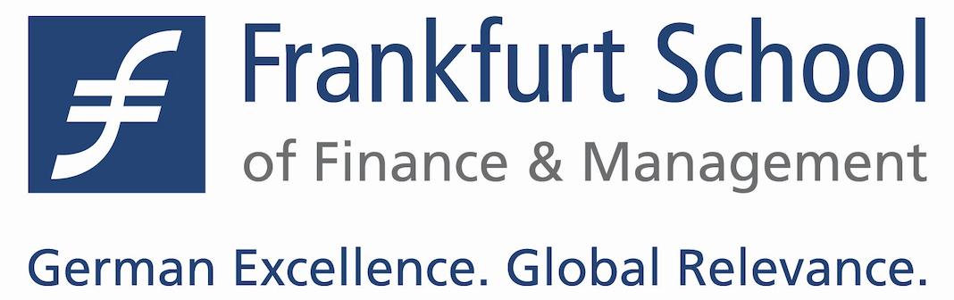 Frankfurt School Virtual Career Day 2021