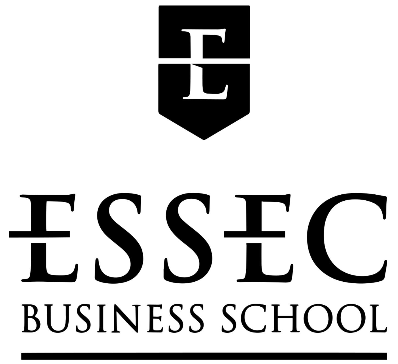 ESSEC Virtual Consulting Career Fair