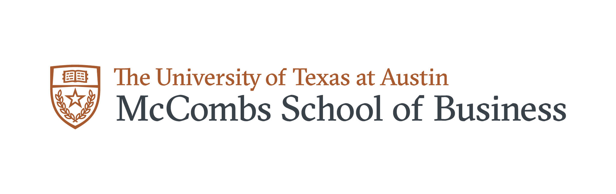 McCombs MBA Career Connections