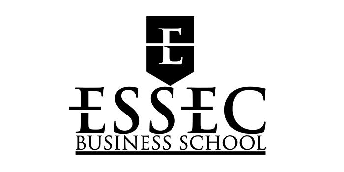 ESSEC MBA Virtual Career Day