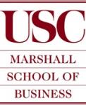 USC Marshall MBA Finance Roundtable logo