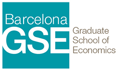 Barcelona Graduate School of Economics Virtual Career Fair