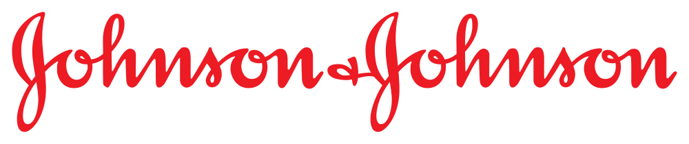 International Leadership Programs at J&J logo