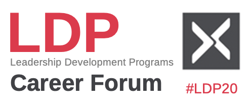 LDP Career Forum
