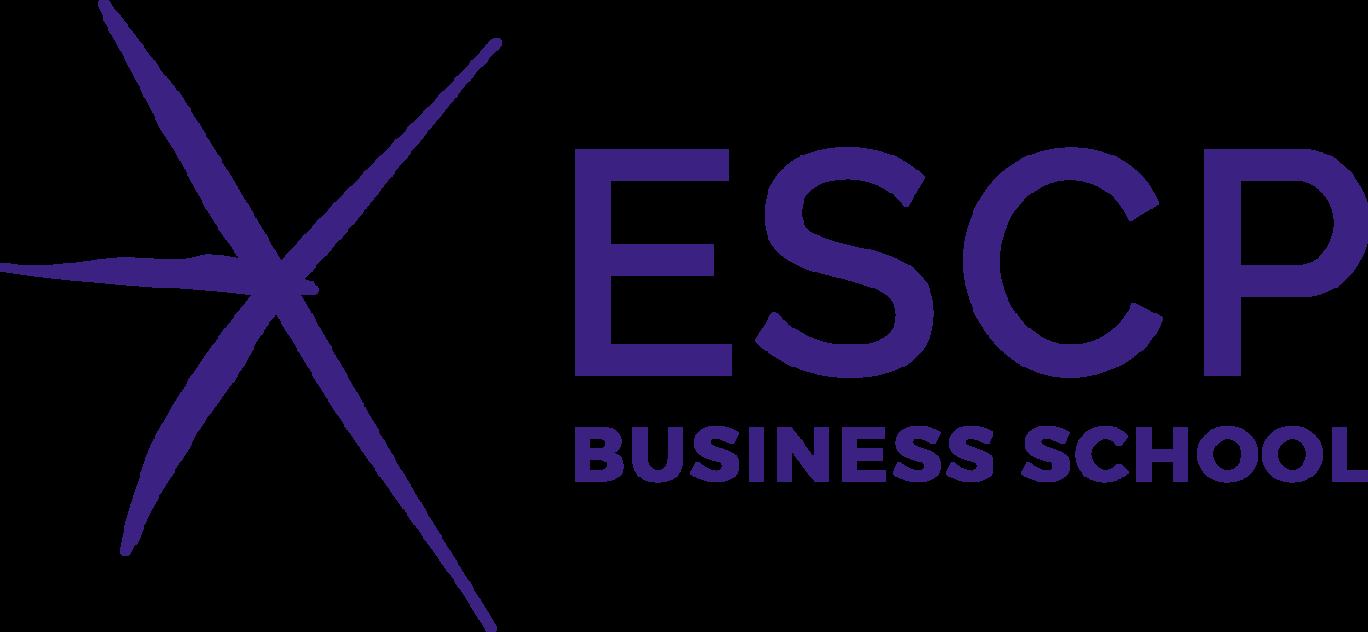 ESCP MBA Virtual Career Event