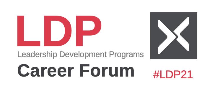 LDP Career Forum