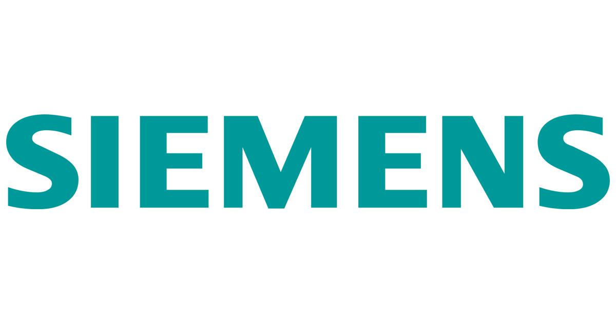 Siemens Leadership Programs Opportunities logo