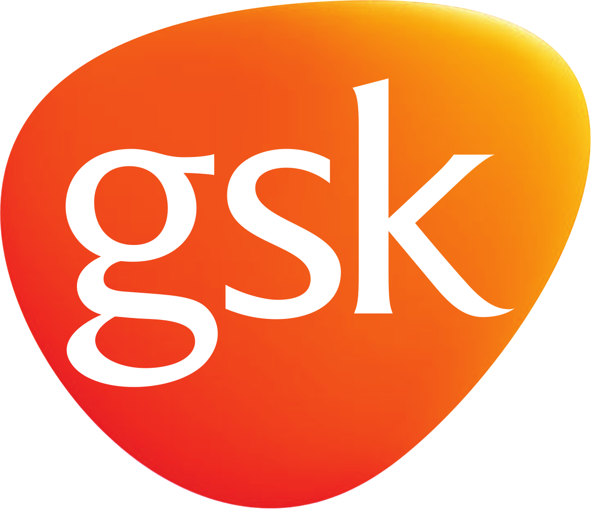 GSK MBA Internships Event logo