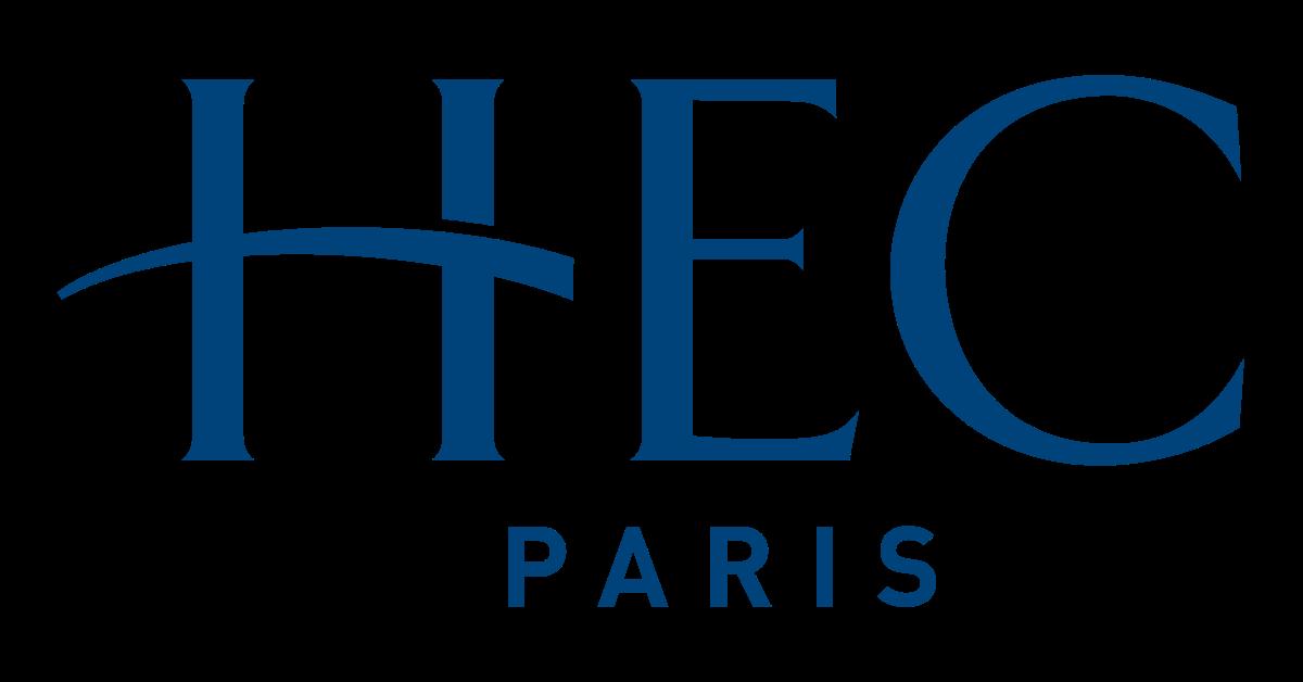HEC Paris MBA Career Week