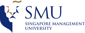 Singapore Management University Annual Postgraduate Virtual Career Networking Event