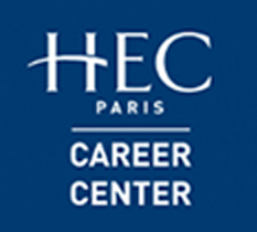 HEC MBA Career Week