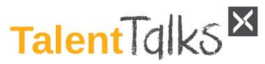 Thomson Reuters Leadership Development Programs Opportunities logo