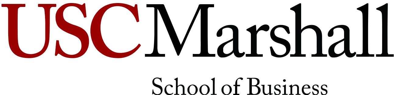 USC MBA Finance Roundtable