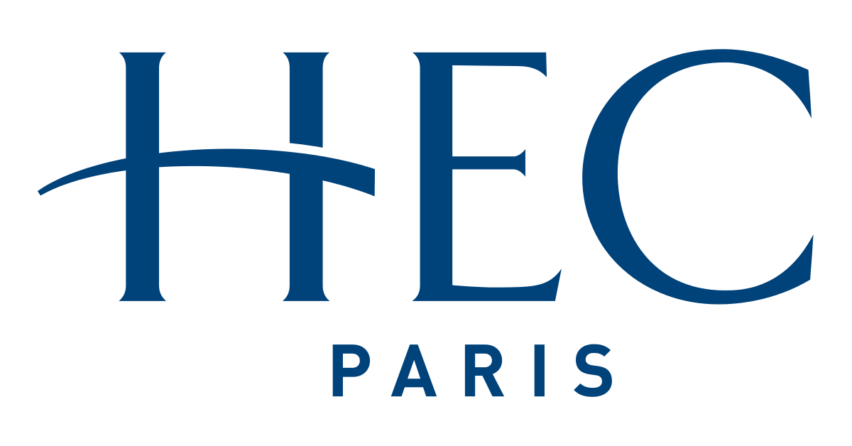 HEC Paris Asia Career Fair 2021