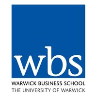 Warwick Business School Virtual Career Fair