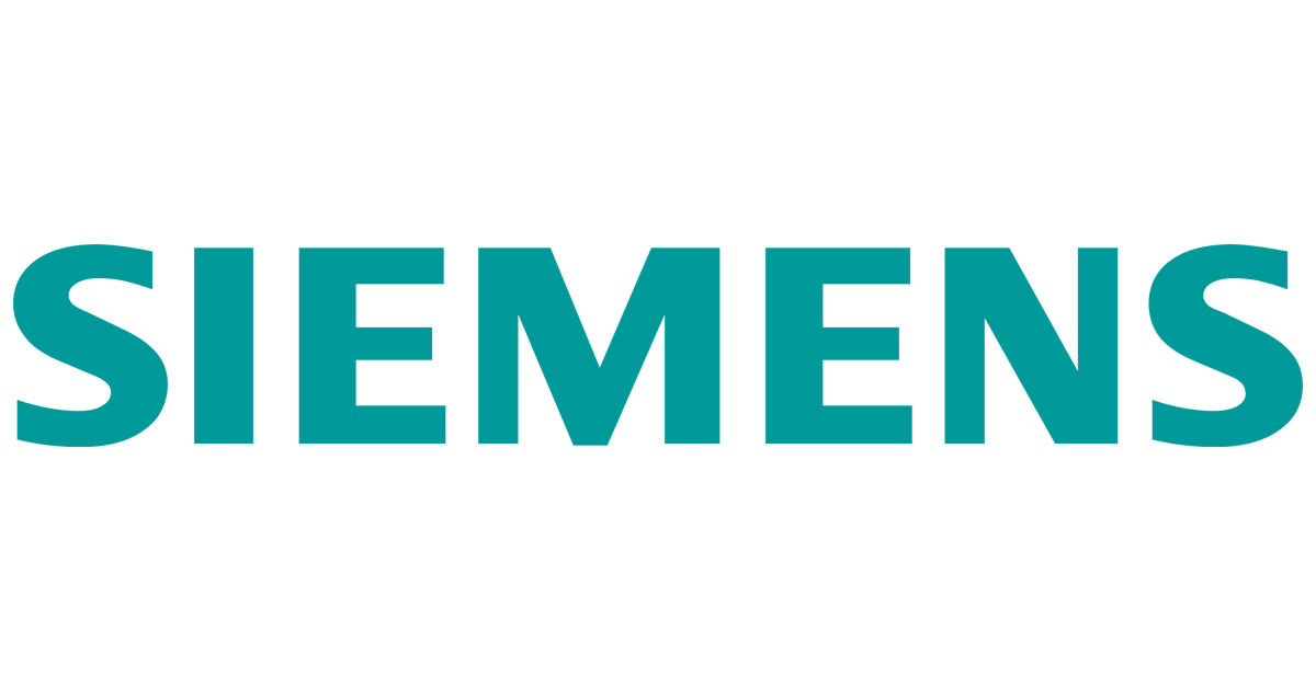 Siemens Leadership Programs Opportunities