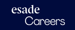 ESADE MBA Recruitment Fair logo