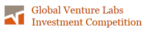 Global Venture Labs Investment Competition logo