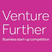 Manchester Enterprise Center Venture Further