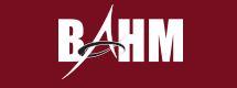 Business School Alliance for Health Management (BAHM) Case Competition