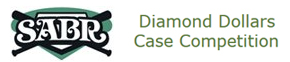 Diamond Dollars Case Competition