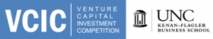Venture Capital Investment Competition logo
