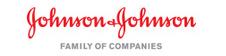 Johnson & Johnson EMEA MBA Case Competition logo