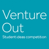 Venture Out  - Masood Enterprise Centre