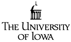 Iowa MBA Business Analytics Case Competition