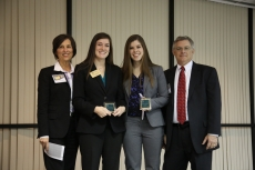 Baylor Business Ethics Case Competition