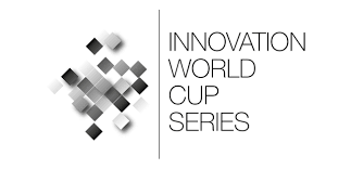 IoT / WT Innovation World Cup