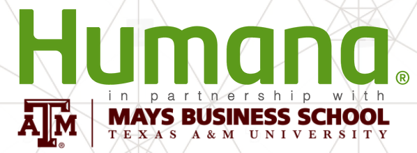 Humana and Texas A&M Healthcare Analytics Case Competition