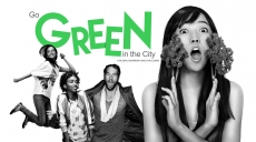 Schneider Electric Go Green in the City