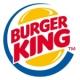 Burger King Corporation