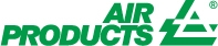 Air Products and Chemicals, Inc.