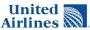 United Airlines Inc.