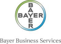Bayer Busi...