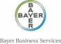 Bayer Business Consulting