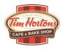 Tim Hortons Inc