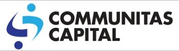 Communitas Capital