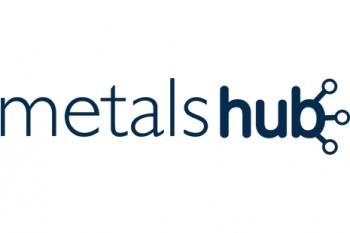 Metals-hub