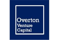 Overton Venture Capital