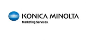 Konica Minolta Marketing Services