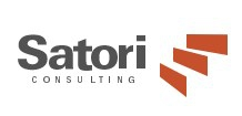 Satori Consulting